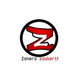 (c) Tischzauberei.de